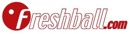 freshball.com-Logo